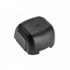 Аккумулятор Jinbei HD-400 battery